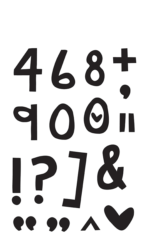 1500_HOMESPUN_NUMBERS_CLEAR_STAMPS-02