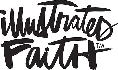 1_LOGO_ILLUSTRATED_FAITH