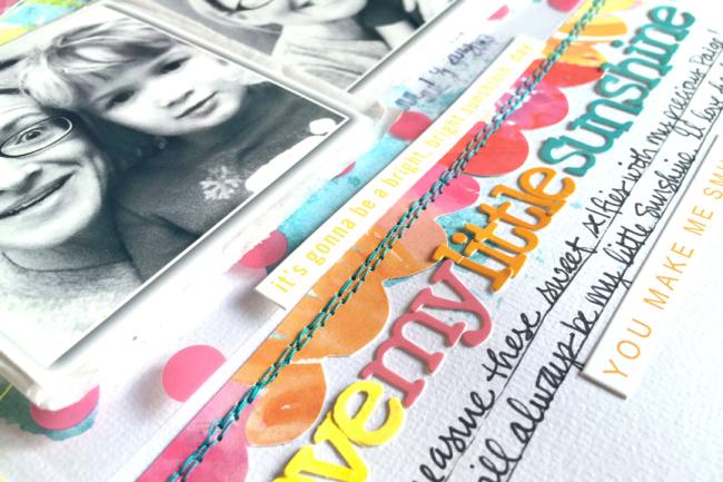Missy Whidden_Love My Little Sunshine_Detail4