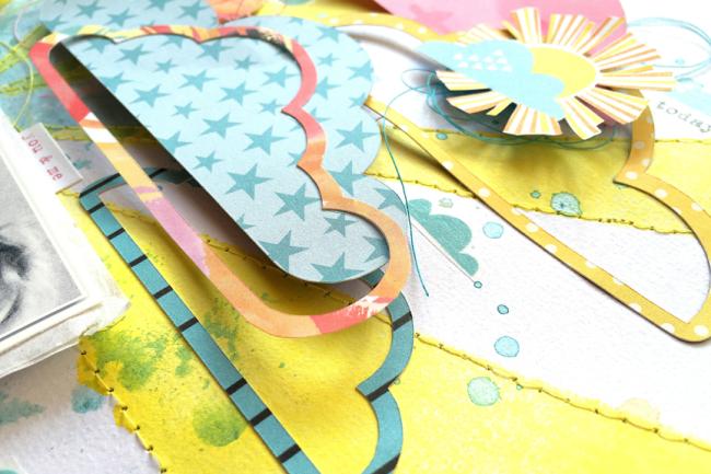 Missy Whidden_Love My Little Sunshine_Detail1