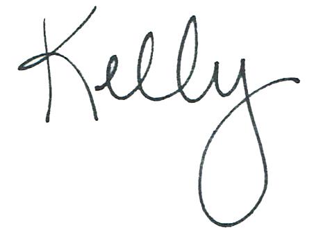 Kellynoel_signature