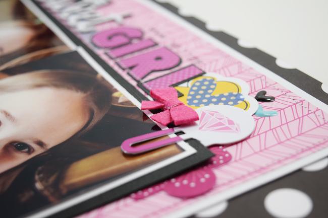 Becki Adams_Sweet Girl_1