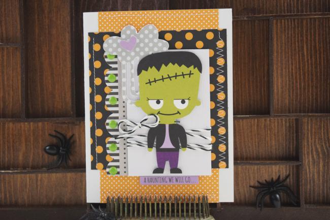 Becki Adams_Halloween card