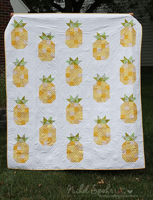 PineappleQuilt1_NicholSpohr