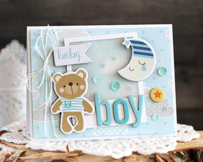 LaurieSchmidlin_BabyBoy_Card