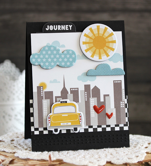 LaurieSchmidlin_Journey_Card