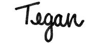 Tegan Skwiat Signature 72dpi