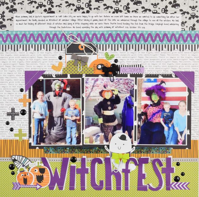 Becki Adams_WitchFest