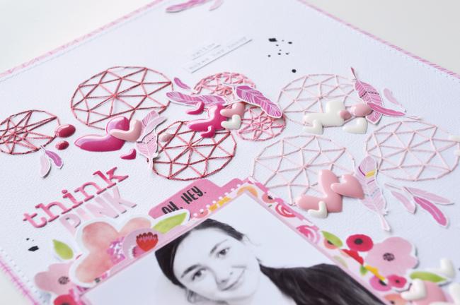 Bella Blvd_Leanne Allinson_Pinterest_LO_think pink_detail 4