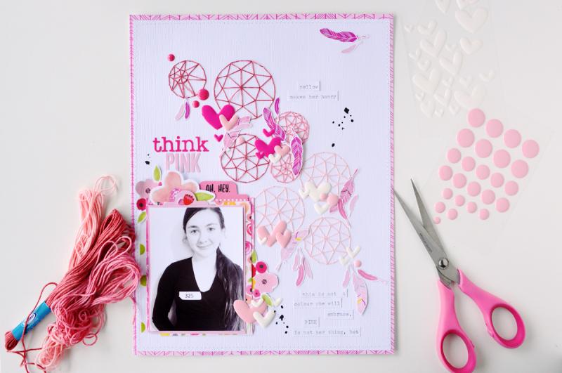 Bella Blvd_Leanne Allinson_Pinterest_LO_think pink_detail 5