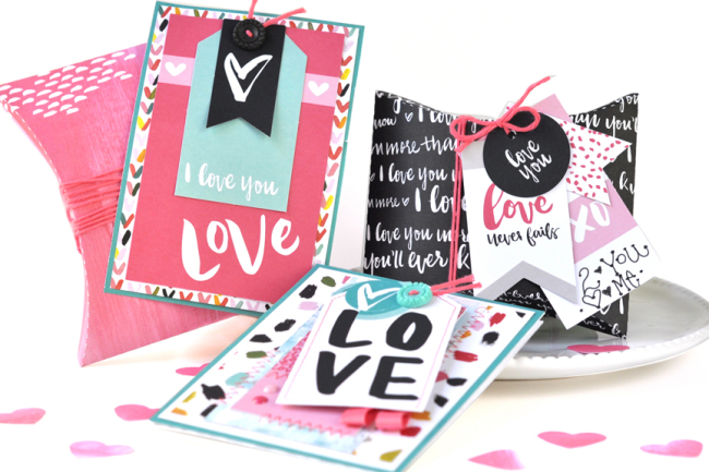AH_GIFTTAGS_YOUARELOVED_BLOG_10_14
