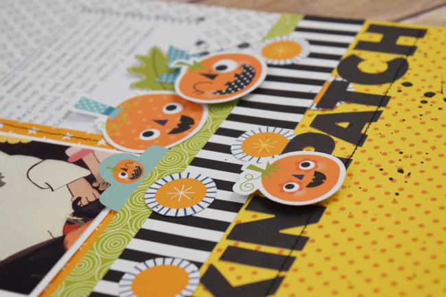 Becki Adams_Pumpkin Patch_1
