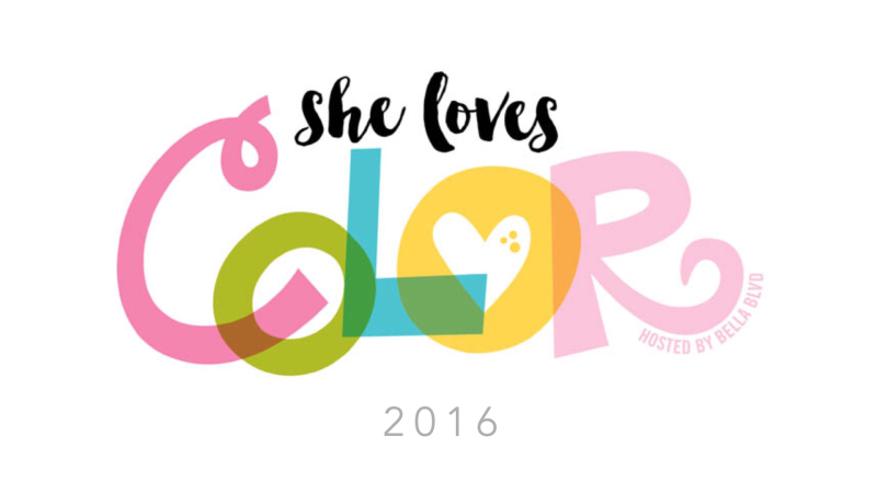 VIdeoImage_SheLoves-Color-2016