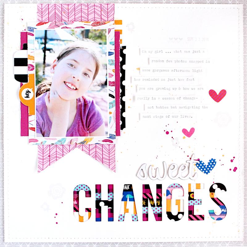 GailLindner_ChangesLayout_1