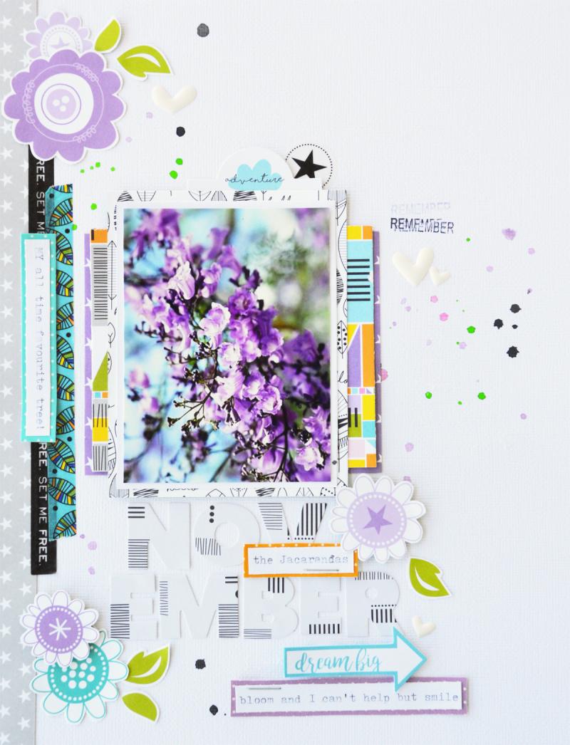 Bella BLVD_Leanne Allinson_washi sticker_November