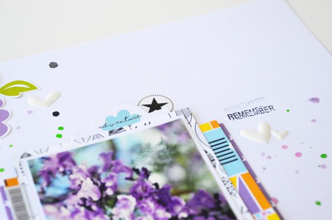 Bella BLVD_Leanne Allinson_washi sticker_November_detail 4