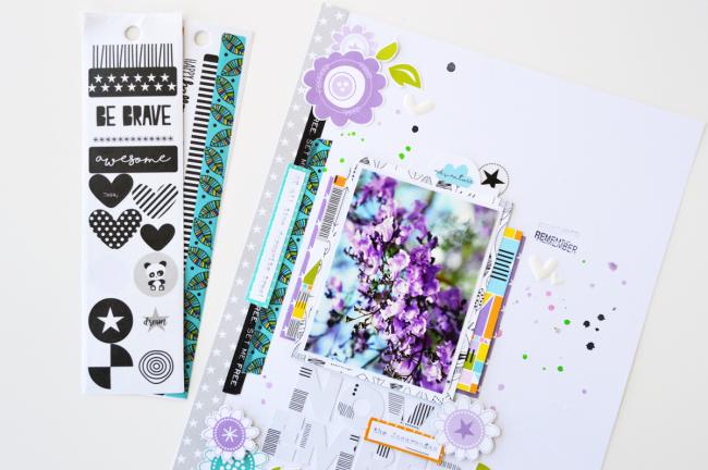 Bella BLVD_Leanne Allinson_washi sticker_November_detail 6