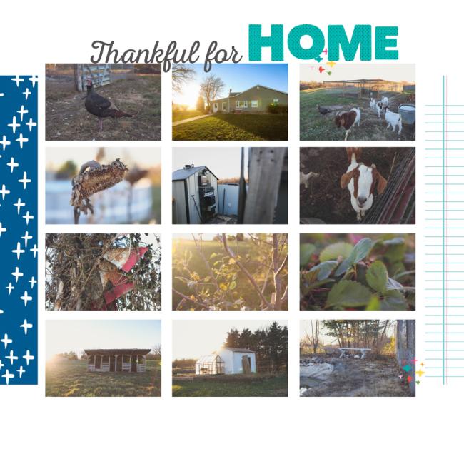 Meganklauer_thankful_3