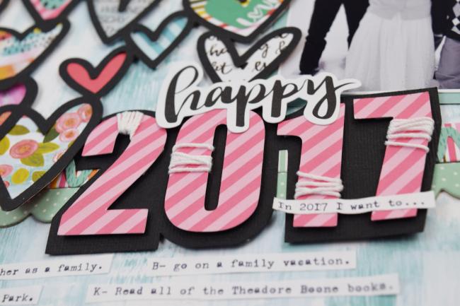 Becki Adams_Happy 2017_1