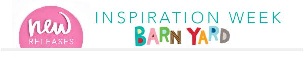 IW_BARNYARD
