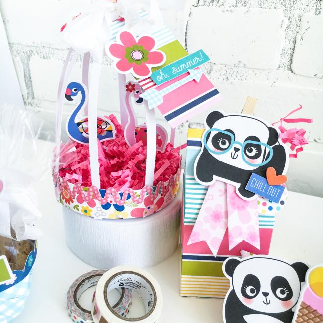JP_PopsiclesAndPandas_PaperCrafts-4