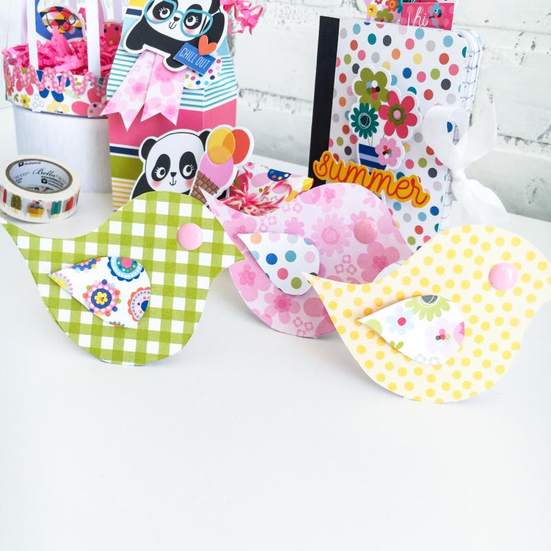 JP_PopsiclesAndPandas_PaperCrafts-5