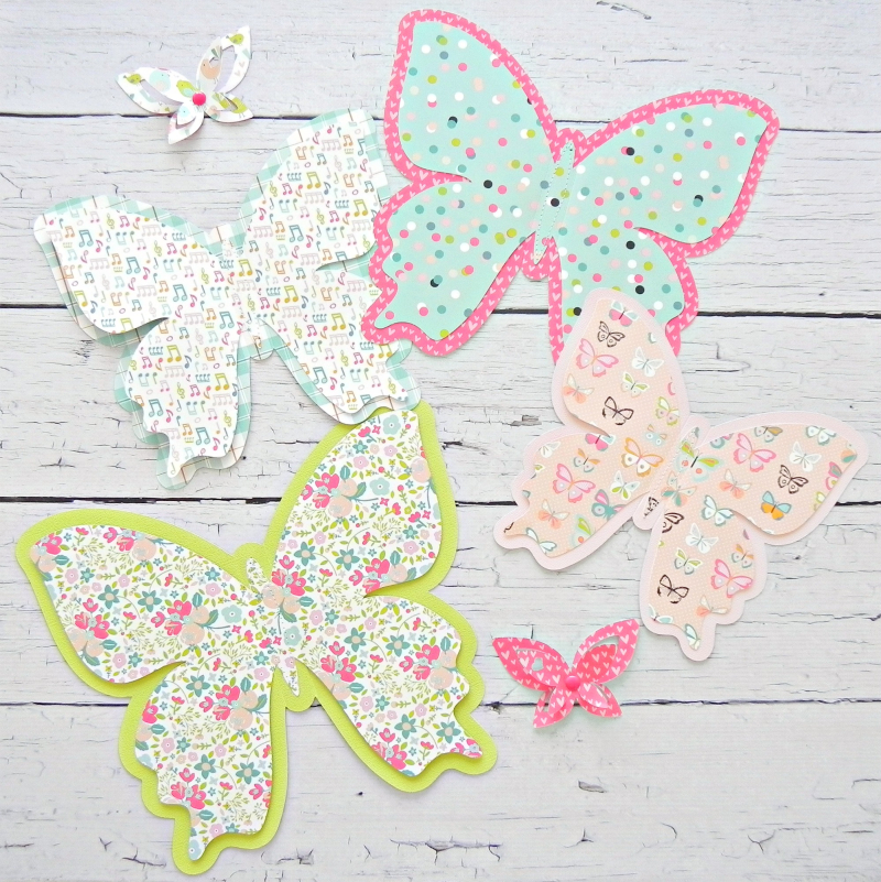 StephBuice_SOFButterflies