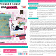 Make Your Mark   Project Sheet February 2017