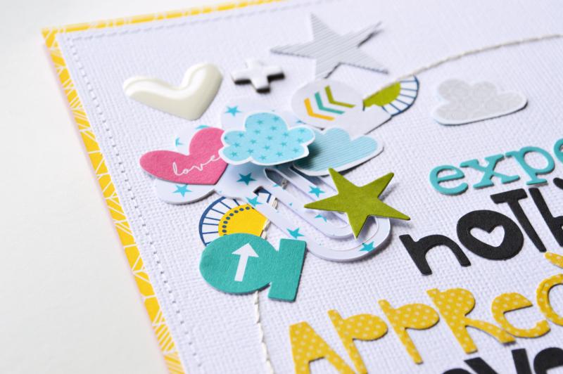 Bella BLVD_Leanne Allinson_Pinterest LO_Feb17_appreciate_05