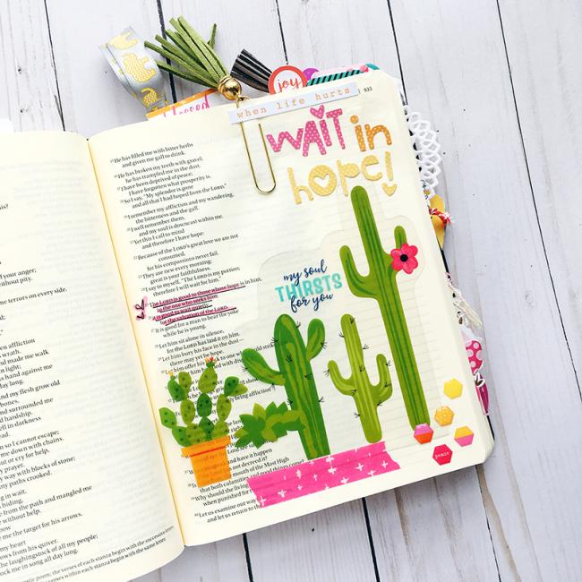 Wait-with-hope-illustrated-faith-02