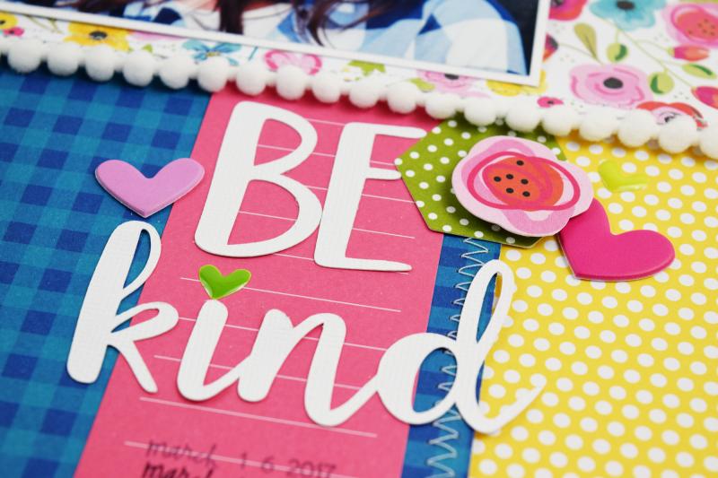 Becki Adams_Be Kind_3