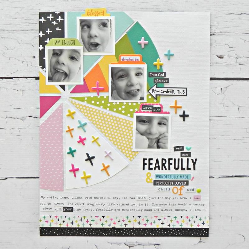 StephBuice_Fearfully&WOnderfullyMade