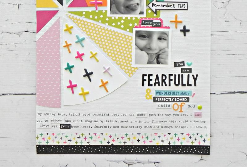 StephBuice_Fearfully&WonderfullyMadeDetaile2