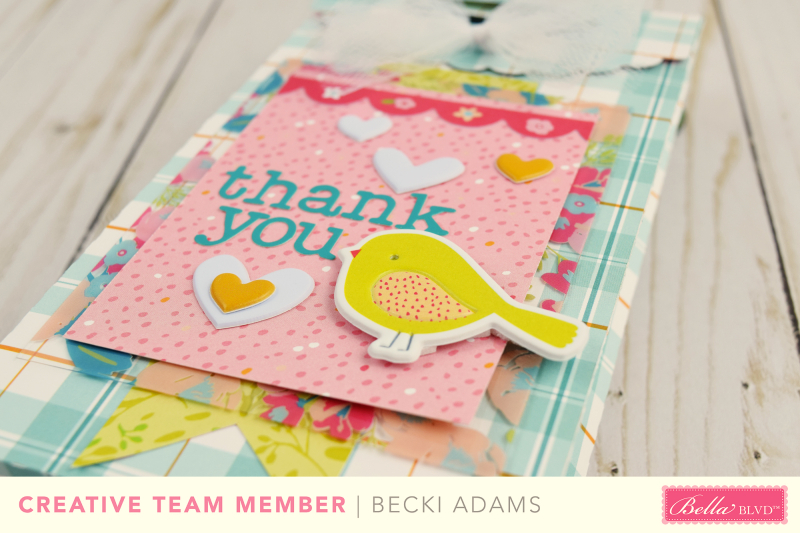 Becki Adams_Spring Thank you Gift_3