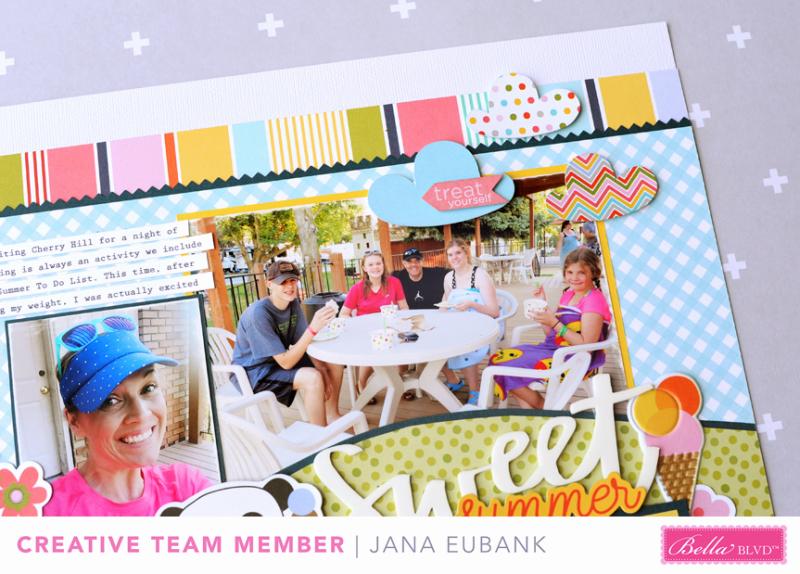 Jana Eubank Bella Blvd Popsicles Pandas Sweet Summer Treat 2 bb