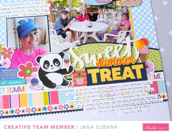 Jana Eubank Bella Blvd Popsicles Pandas Sweet Summer Treat 6 600