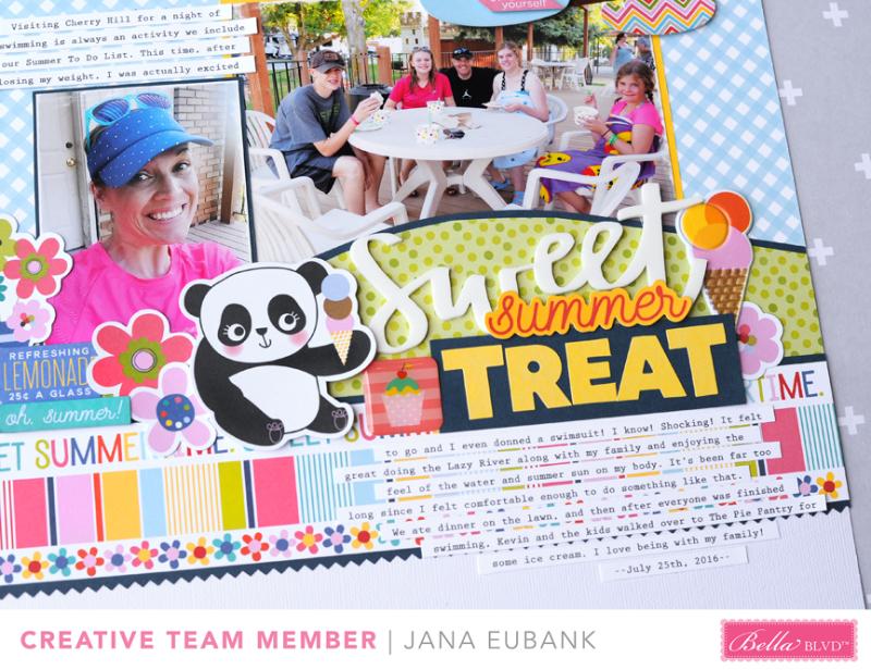 Jana Eubank Bella Blvd Popsicles Pandas Sweet Summer Treat 4 bb
