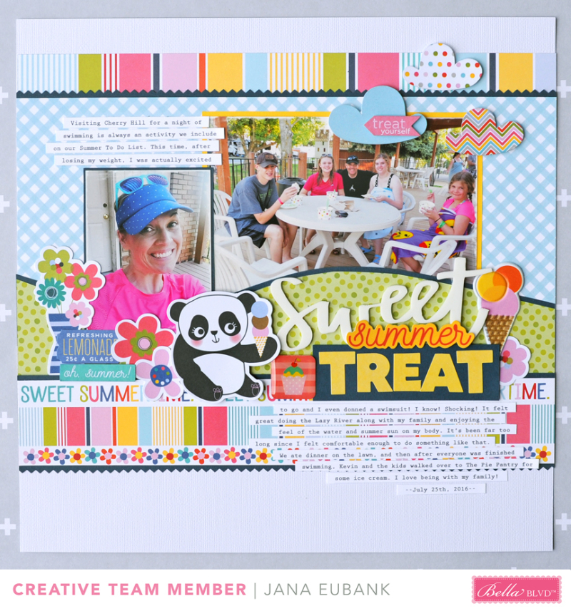 Jana Eubank Bella Blvd Popsicles Pandas Sweet Summer Treat 1 bb