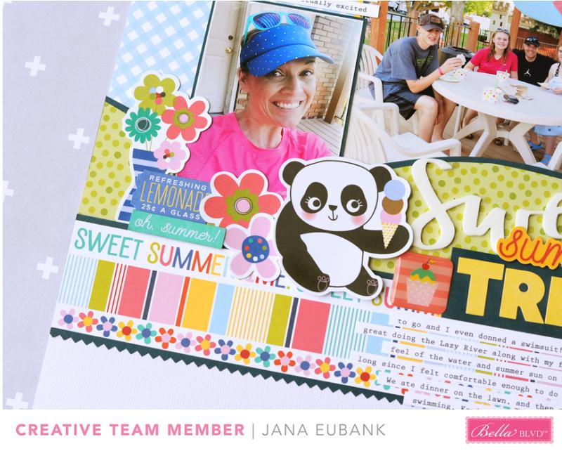 Jana Eubank Bella Blvd Popsicles Pandas Sweet Summer Treat 3 bb
