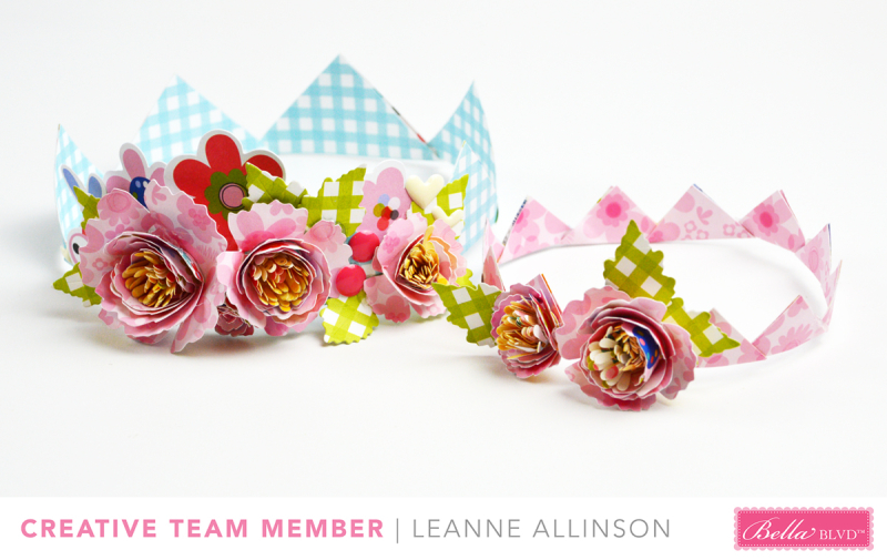 Bella Blvd_Leanne Allinson_PopsiclesAndPandas_01