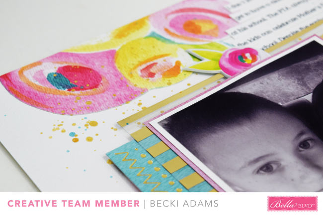 Becki Adams_You & Me_2