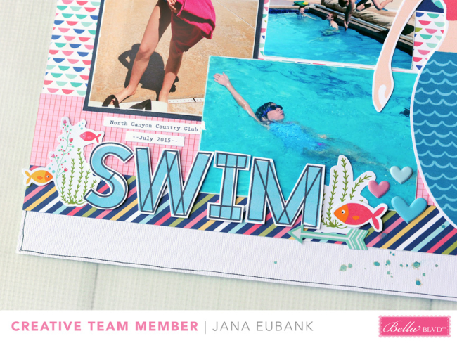 Jana Eubank Bella Blvd Secrets Sea Hybrid SWIM Layout 4 bb