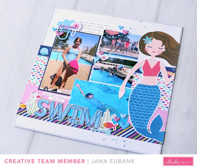 Jana Eubank Bella Blvd Secrets Sea Hybrid SWIM Layout 6 bb
