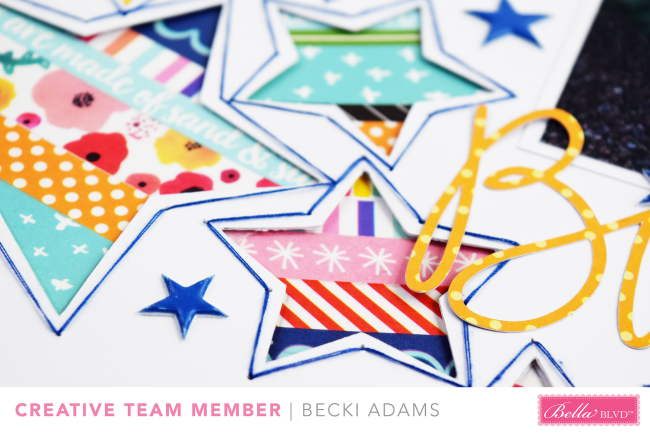 Becki Adams_Happy Birthday_2