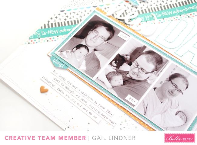 GailLindner_NewDad_5