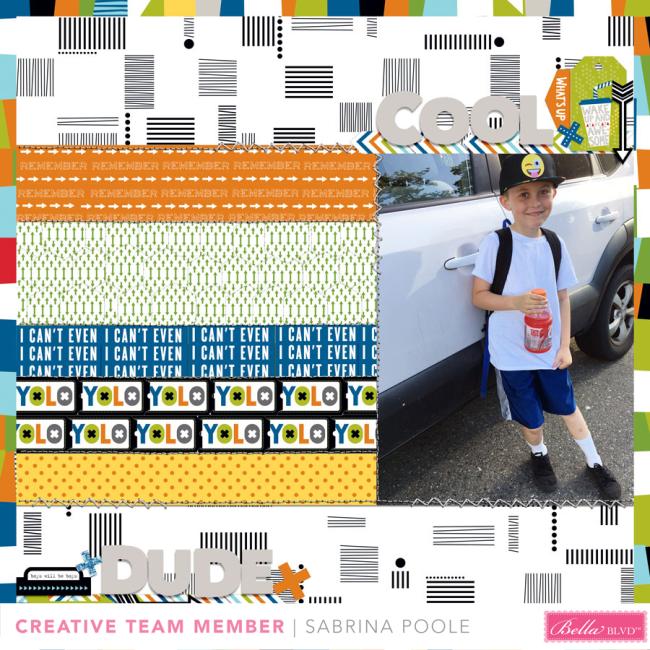 Sabrina_Alex_FundamentalBlog_overlay