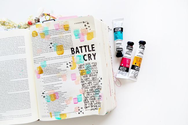 Battlecry_3