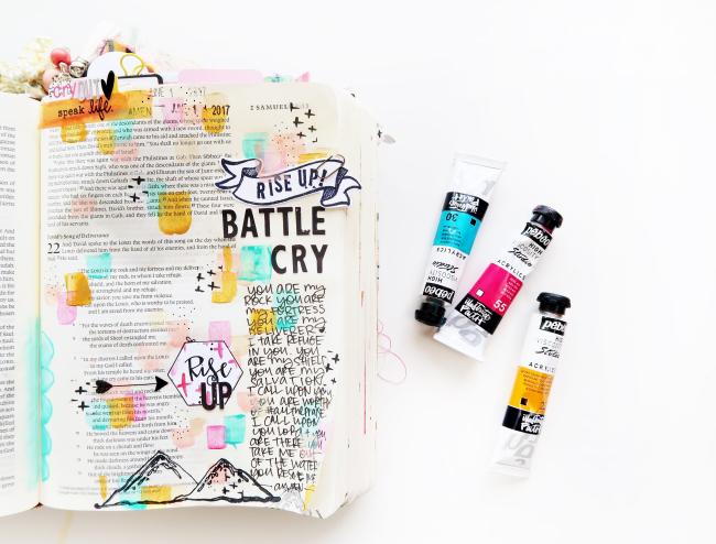 Battlecry_5