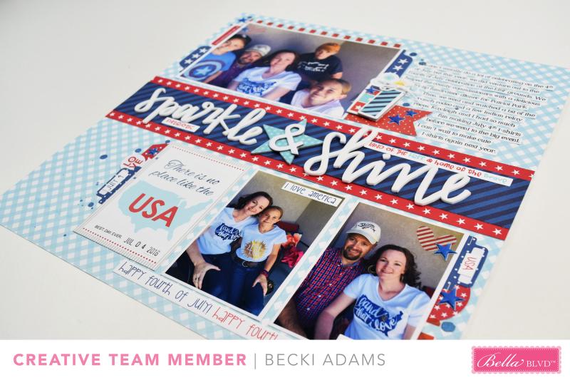 Becki Adams _Sparkle and shine_4
