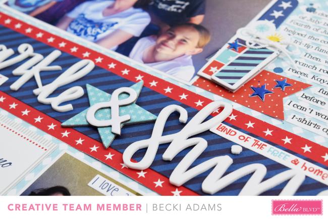 Becki Adams _Sparkle and shine_3